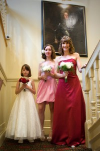 Wedding Photography Henley on Thames_003