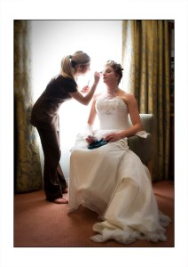 Wedding of Sally and Steven's at Stoke by Nayland