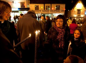 Halstead Torchlight Procession_002