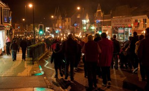 Halstead Torchlight Procession_005