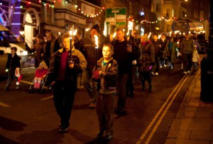 Halstead Torchlight Procession_006