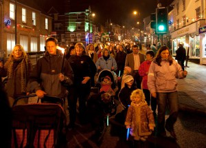 Halstead Torchlight Procession_007