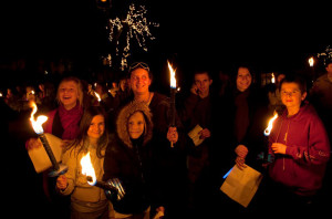 Halstead Torchlight Procession_009