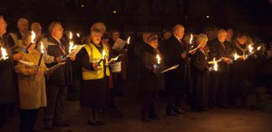 Halstead Torchlight Procession_011