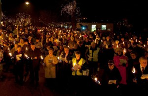 Halstead Torchlight Procession_012