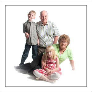 Family Portrait Photography Halstead Essex_005