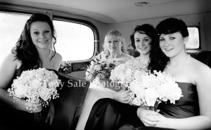 Wedding Photography St Catherine's Church Gosfield_001
