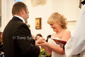 Wedding Photography St Catherine's Church Gosfield_007