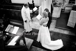 Wedding Photography St Catherine's Church Gosfield_008
