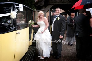 Wedding Photography St Catherine's Church Gosfield_012