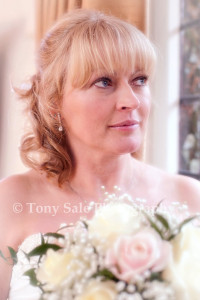 Wedding Photography St Catherine's Church Gosfield_013