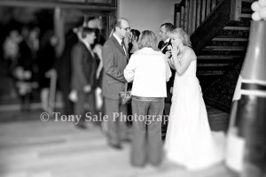 Wedding Photography St Catherine's Church Gosfield_018