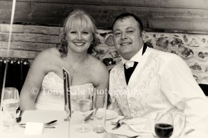 Wedding Photography St Catherine's Church Gosfield_020