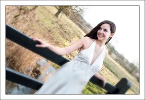 tony_sale_braintree_wedding_photographer012