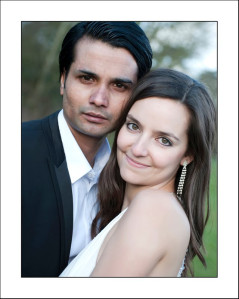 tony_sale_braintree_wedding_photographer06