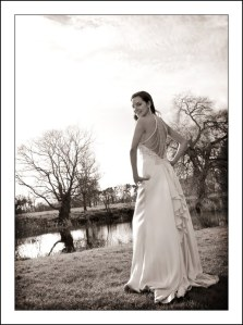 tony_sale_braintree_wedding_photographer16