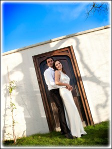 tony_sale_braintree_wedding_photographer17
