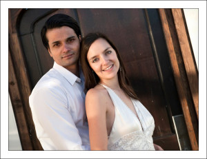 tony_sale_braintree_wedding_photographer18