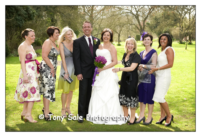 wedding-photography-white-hart-great-yeldham_012