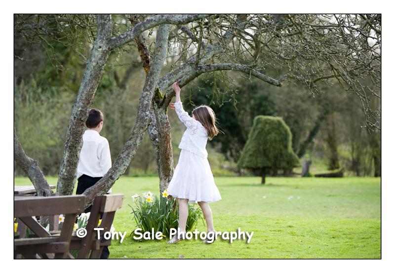 wedding-photography-white-hart-great-yeldham_014