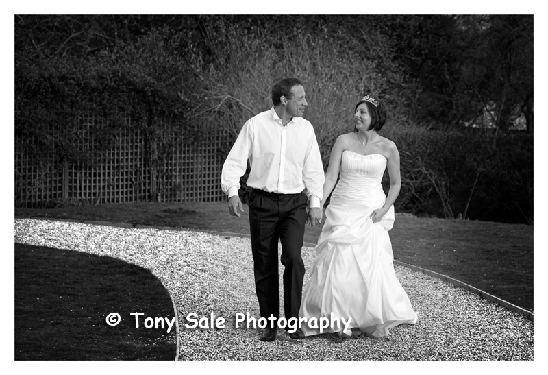 wedding-photography-white-hart-great-yeldham_020
