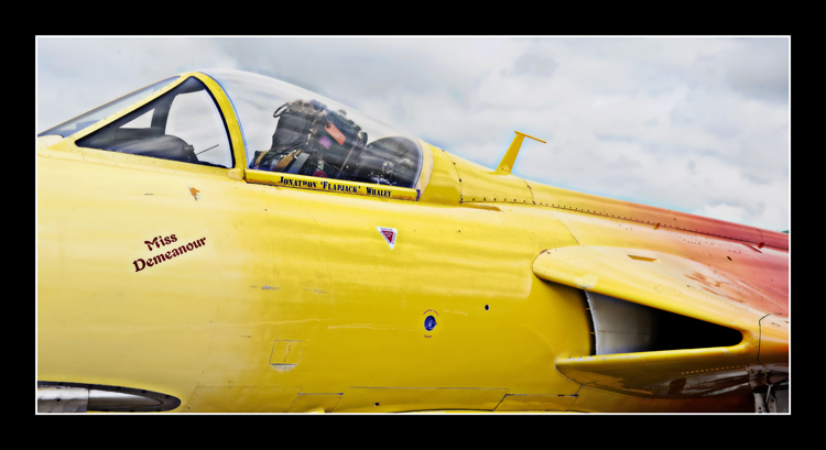 air-show-photography_duxford_tony-sale-photography_005