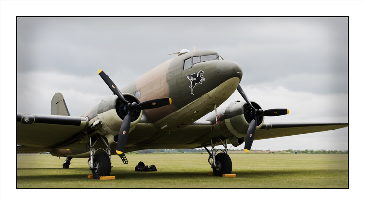 air-show-photography_duxford_tony-sale-photography_006