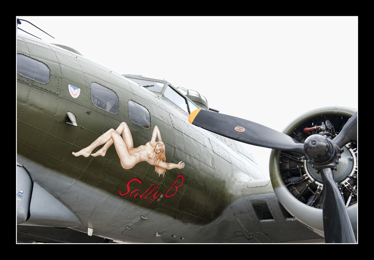 air-show-photography_duxford_tony-sale-photography_008