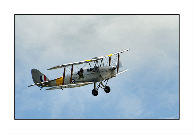 air-show-photography_duxford_tony-sale-photography_009
