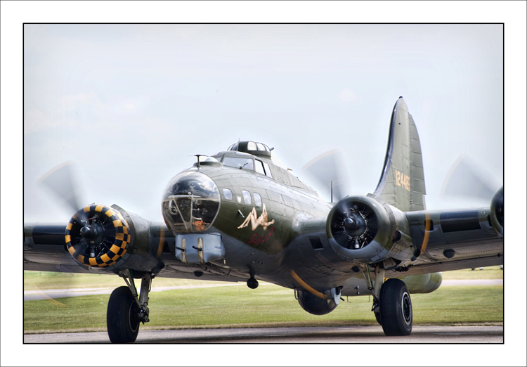 air-show-photography_duxford_tony-sale-photography_010