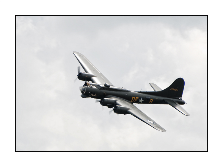air-show-photography_duxford_tony-sale-photography_011