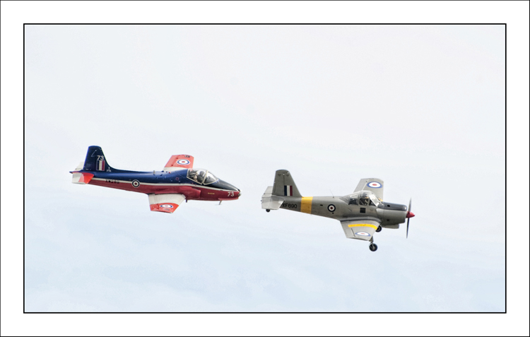 air-show-photography_duxford_tony-sale-photography_012