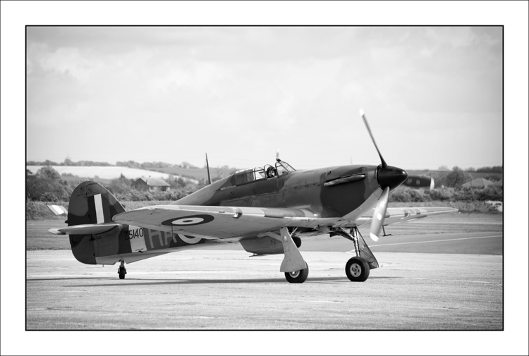 air-show-photography_duxford_tony-sale-photography_013