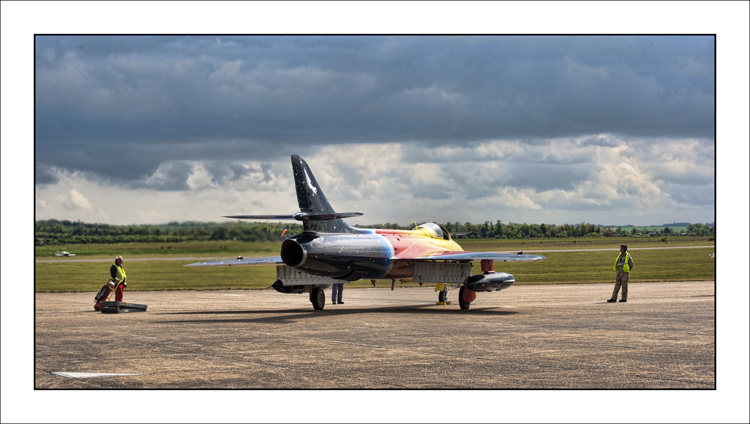 air-show-photography_duxford_tony-sale-photography_014