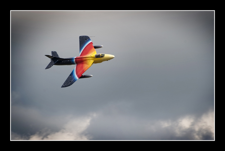 air-show-photography_duxford_tony-sale-photography_015