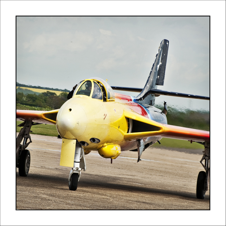 air-show-photography_duxford_tony-sale-photography_016