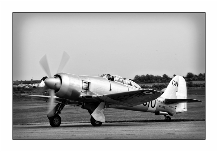 air-show-photography_duxford_tony-sale-photography_017
