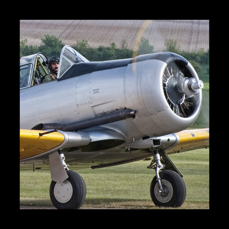 air-show-photography_duxford_tony-sale-photography_018