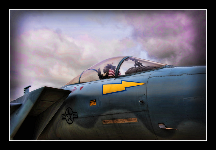 air-show-photography_duxford_tony-sale-photography_023