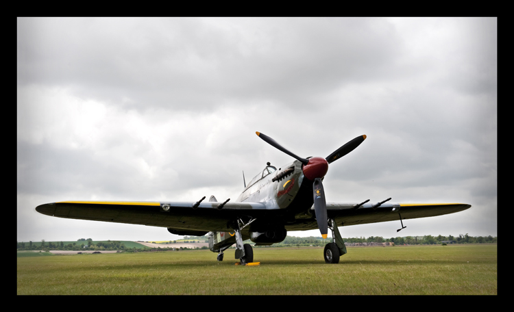 air-show-photography_duxford_tony-sale-photography_025