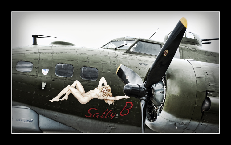 air-show-photography_duxford_tony-sale-photography_026