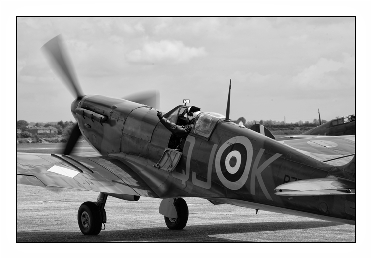 air-show-photography_duxford_tony-sale-photography_027