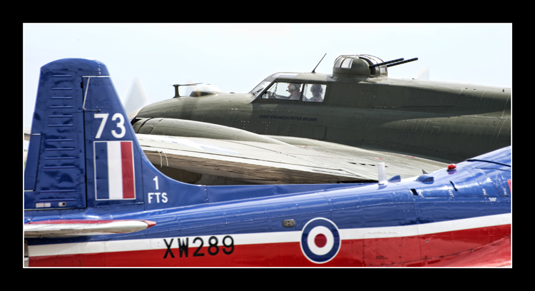 air-show-photography_duxford_tony-sale-photography_028