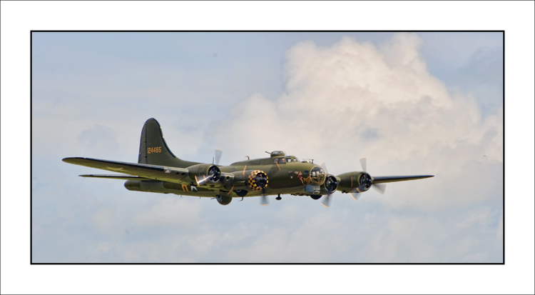 air-show-photography_duxford_tony-sale-photography_029
