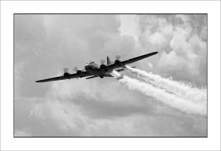 air-show-photography_duxford_tony-sale-photography_031