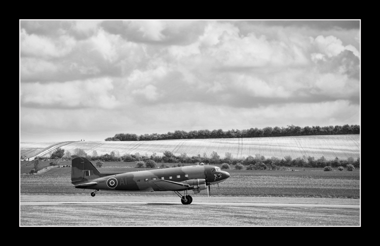 air-show-photography_duxford_tony-sale-photography_032