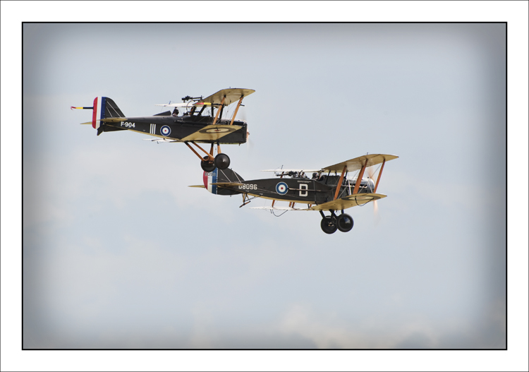 air-show-photography_duxford_tony-sale-photography_033