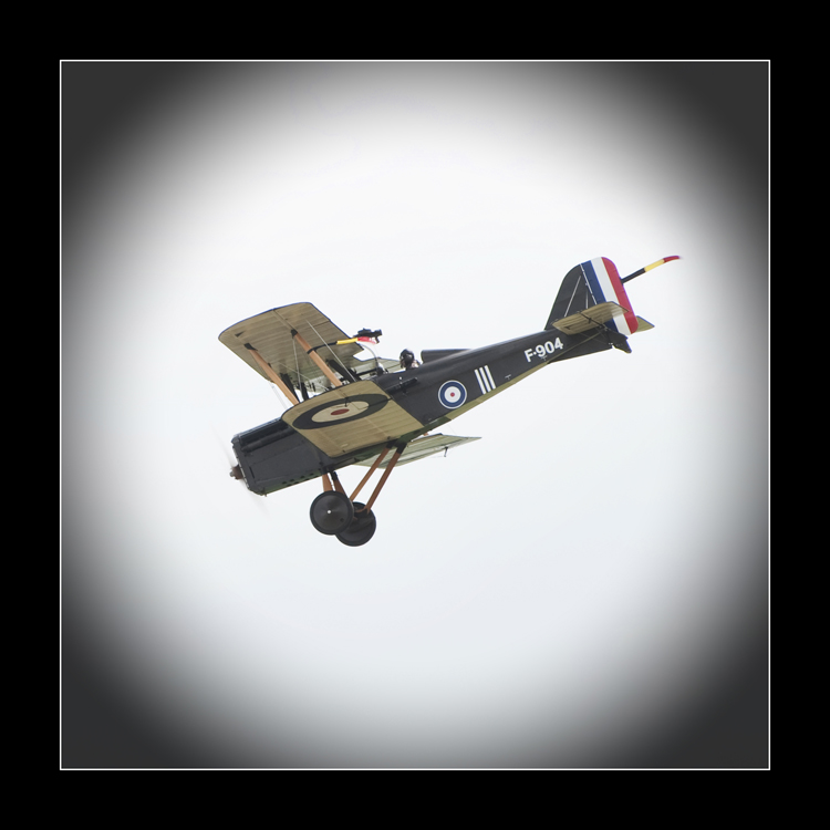 air-show-photography_duxford_tony-sale-photography_034