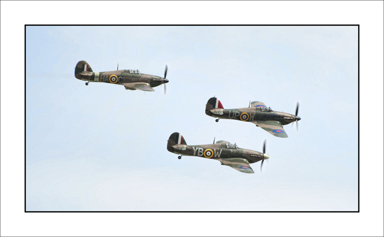air-show-photography_duxford_tony-sale-photography_035