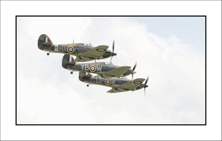 air-show-photography_duxford_tony-sale-photography_036